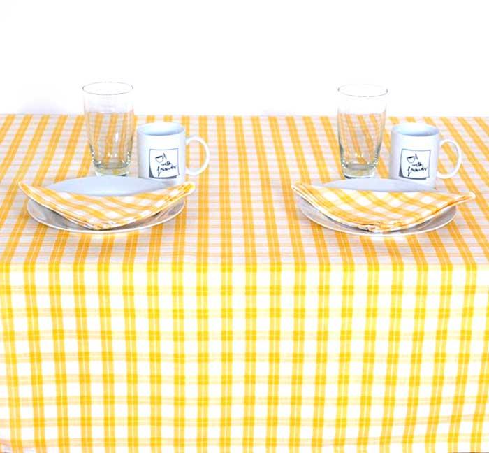 mantel_picnic