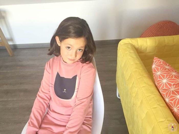 Moda_infantil_La_Redoute