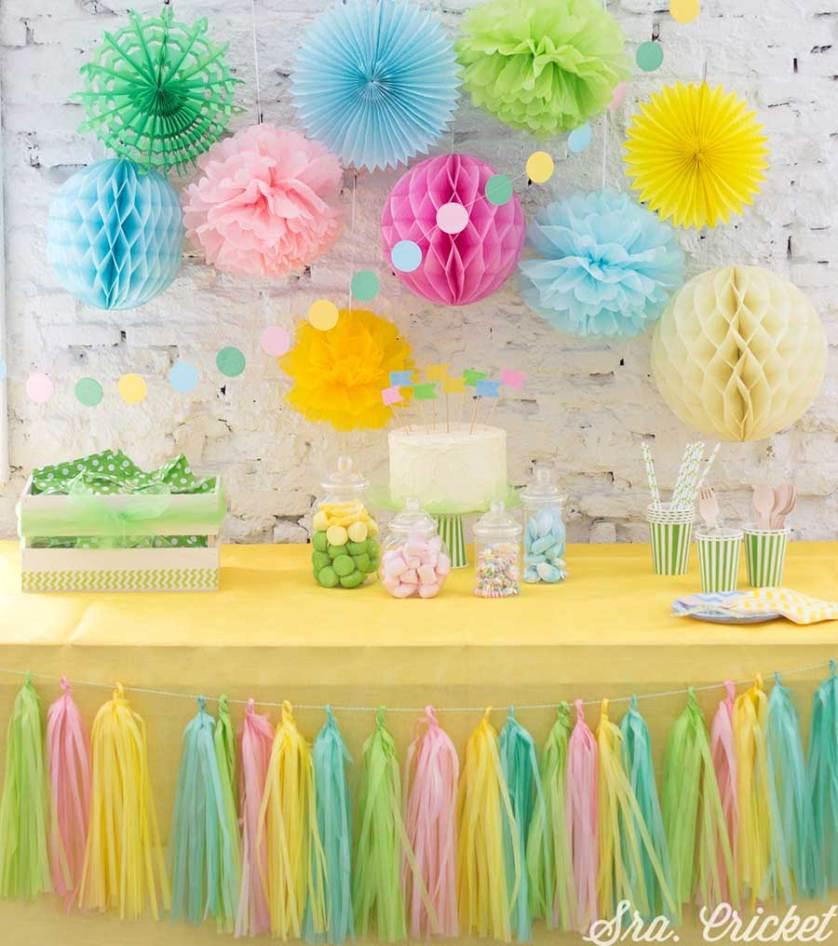 sracricket_decoracion_infantil_y_fiestas