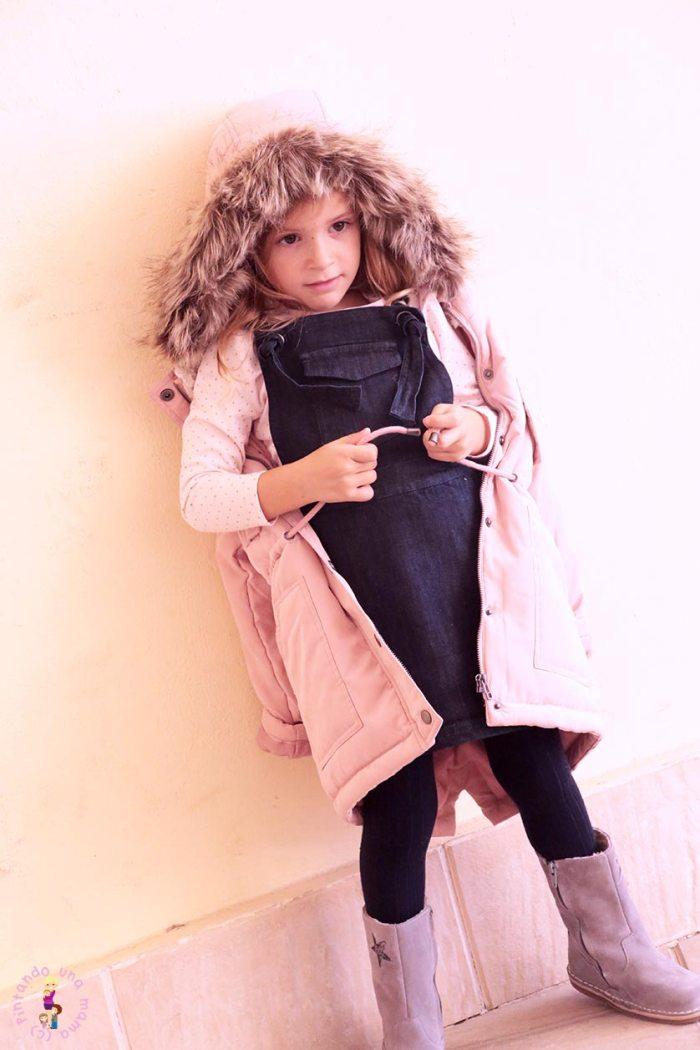 abrigo-nina-rosa-laredoutte
