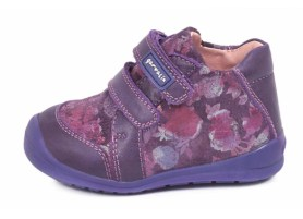 bota-nena-flores