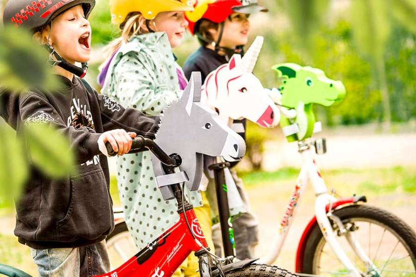 complementos_para_bicicleta_patin_nino