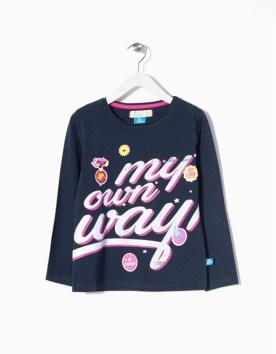 jersey-soy-luna-zippy