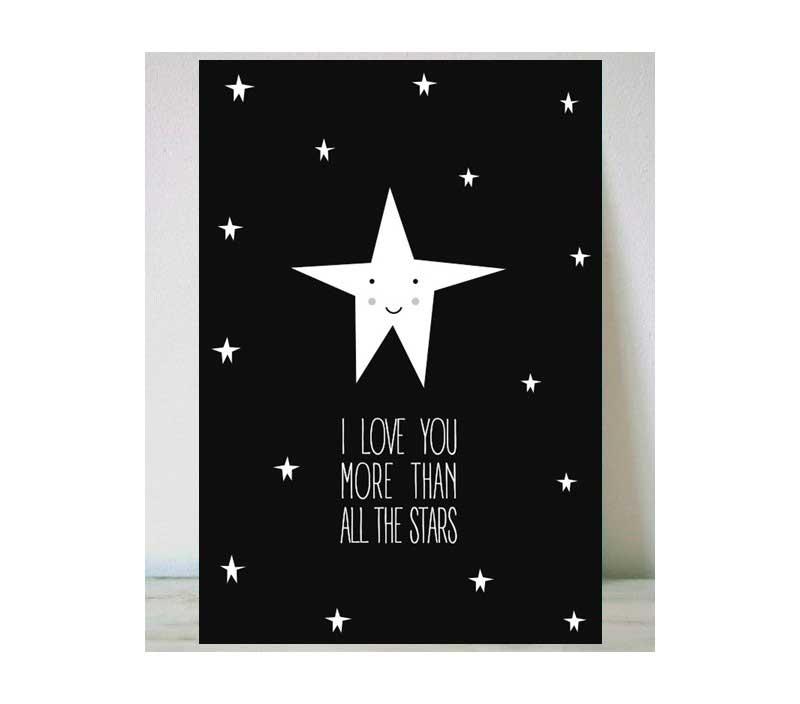 lamina_estrellas