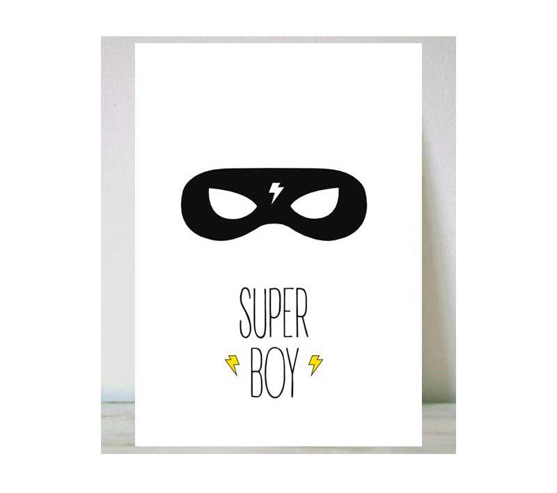 lamina_superboy