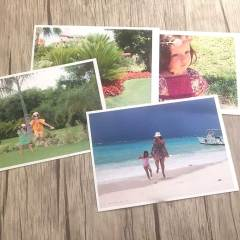 Impresora PIXMA MG7750 de Canon Perfecta para tus Fotos y Documentos
