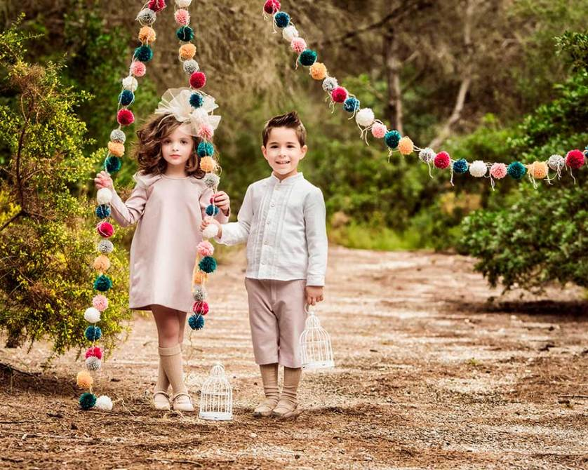 catch-the-moon-kids-moda-infantil