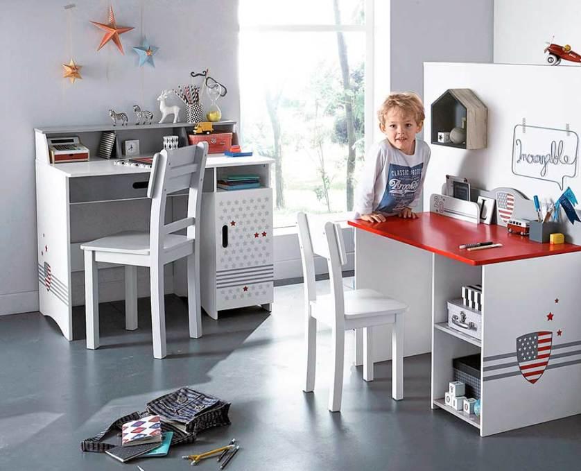 escritorios_para_ninos