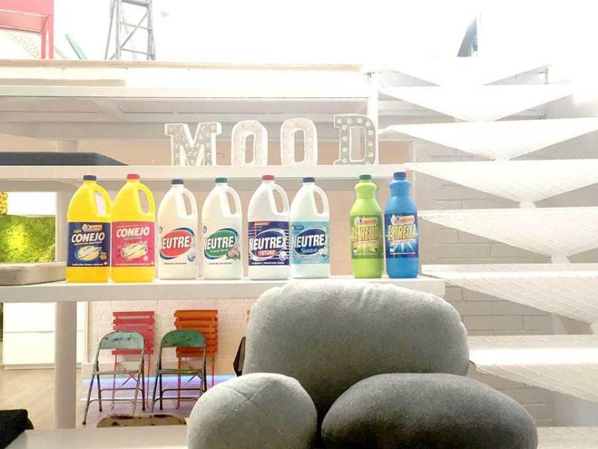 falsos-mitos-y-beneficios-de-la-lejia-para-limpiar-y-desinfectar-nuestro-hogar