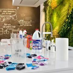 Falsos Mitos y Beneficios de la Lejía para Limpiar y Desinfectar nuestro Hogar