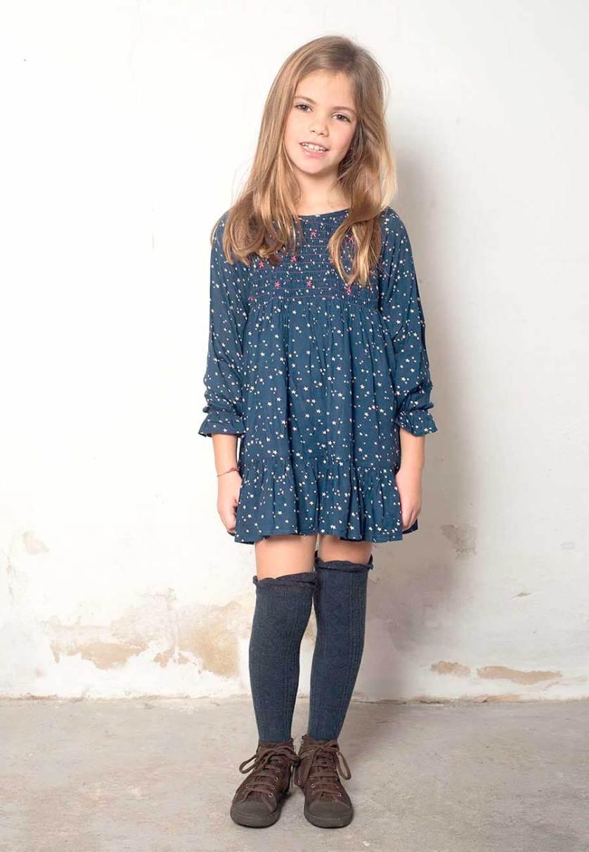 coleccion_de_ohsoleil_moda_infantil