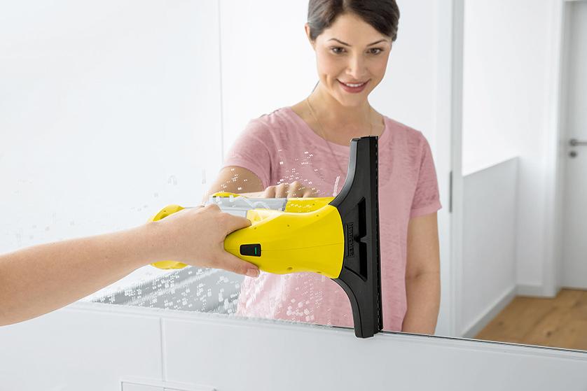 karcher-limpiar-espejos