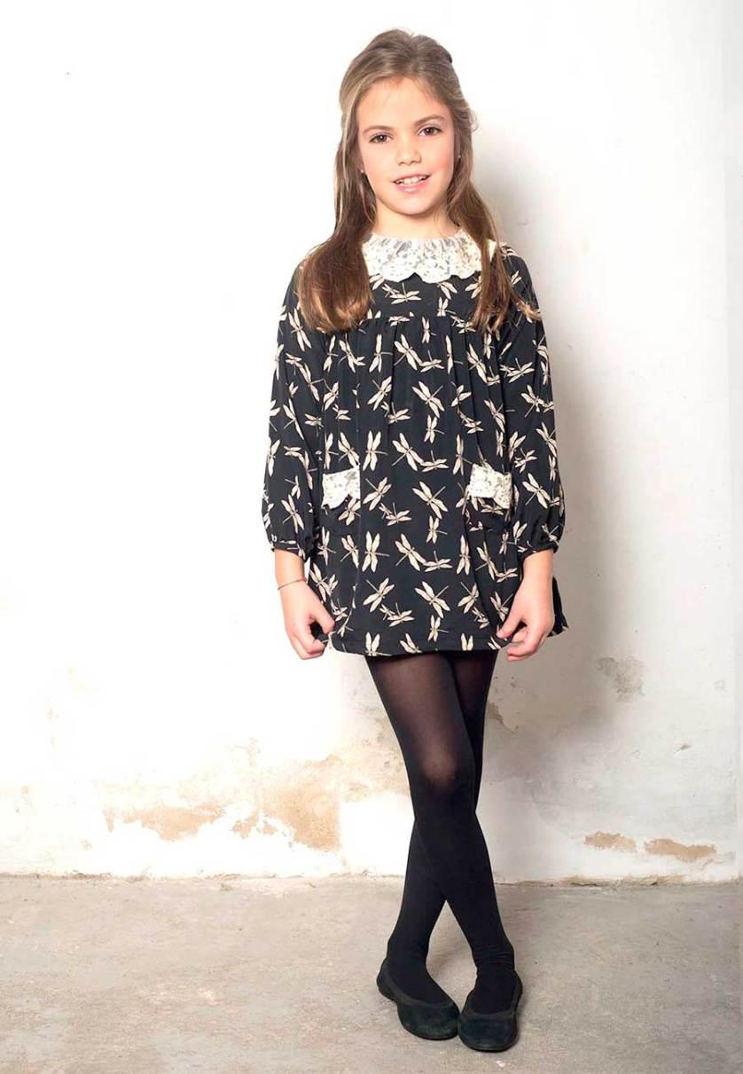 la_mejor_coleccion_de_ohsoleil_moda_infantil
