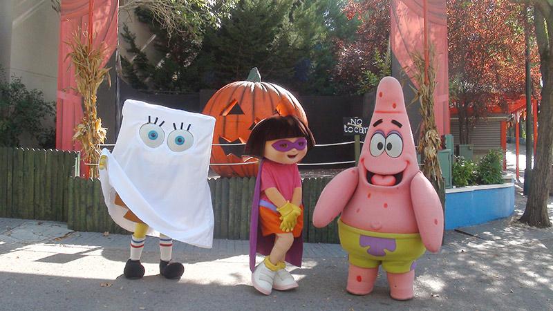 parque-atracciones-madrid-halloween
