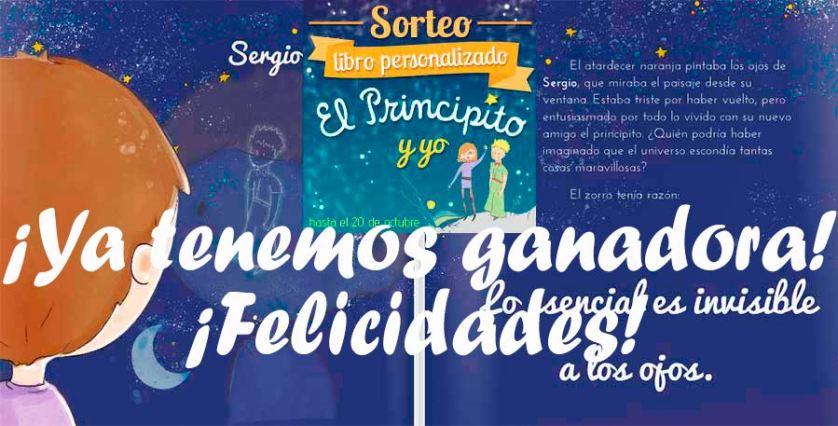 sorteo_cuento_personalizado_el_principito_y_yo