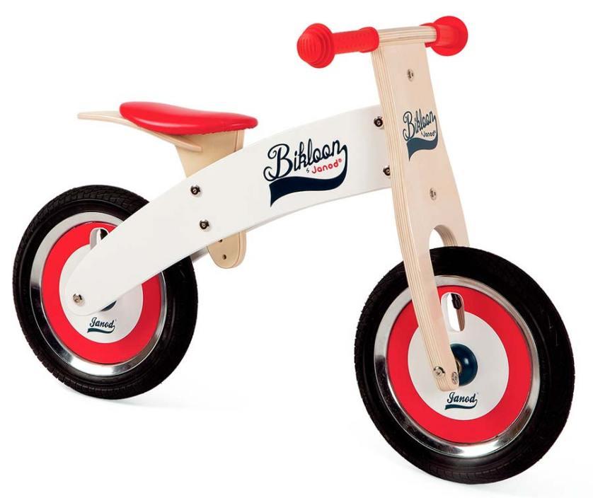 bicicleta_sin_pedales_madera