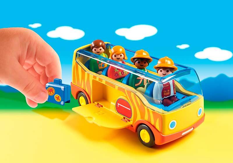 juguetes_playmobil