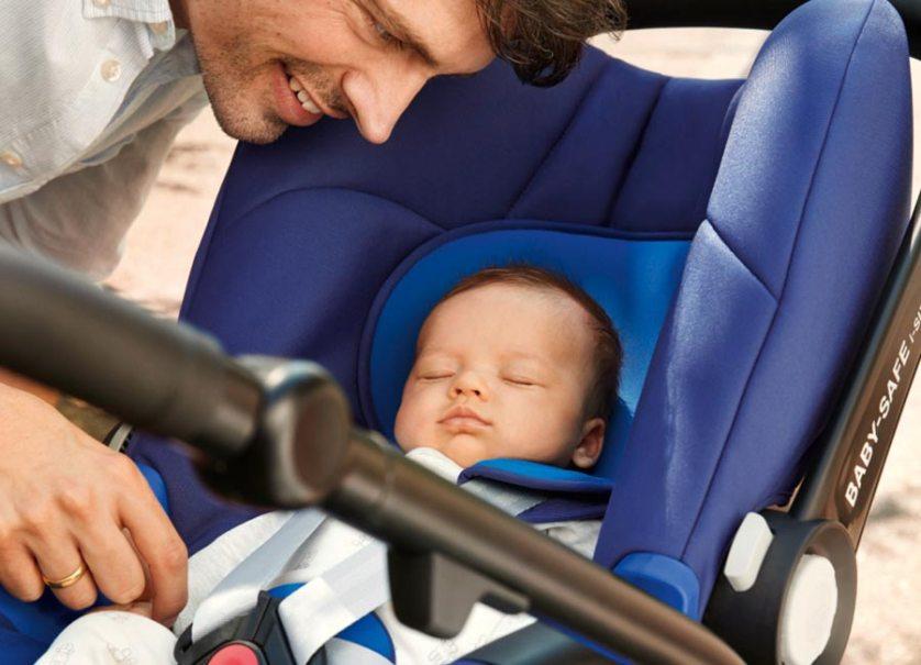 portabebes-baby-safe-i-size-de-britax-romer