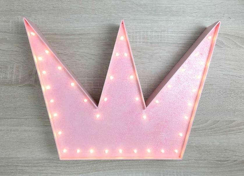 corona_decoracion_infantil