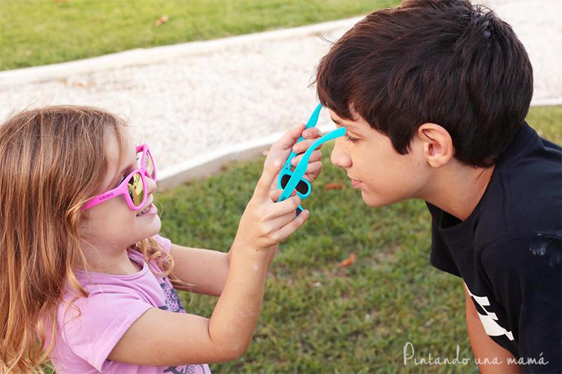 gafas-de-sol-polarizadas-para-ninos