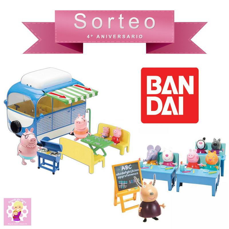 juguetes-peppa-pig-bandai