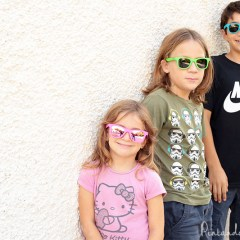 927364bfbd salud visual Niños, bebés y mamás en Pintando una mamá | Pintando ...
