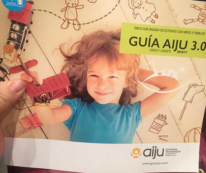 guia-aiju-2016-2017