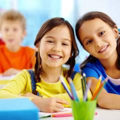 Hablar Inglés – Consejos para que los Niños Aprendan Idiomas