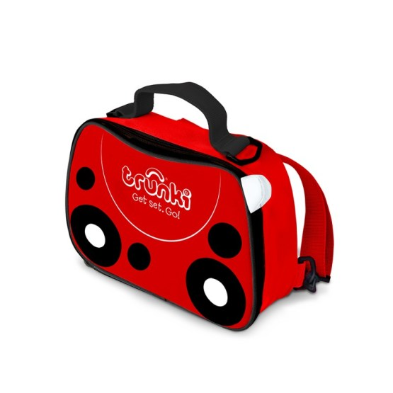 mochila-trunki-excursion-roja