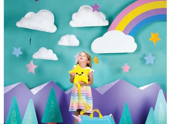 10 Imprescindibles para Viajar con Niños