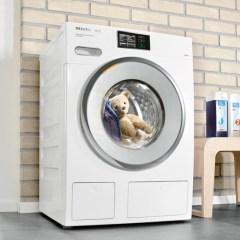 Claves de un correcto cuidado al lavar la ropa