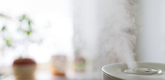 5 consejos para tener las habitaciones de tus hijos bien puras