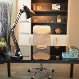 ¿Trabajas desde casa? Ideas de decoración para tu oficina en casa