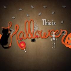 La Historia de Halloween
