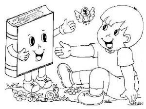 PROGRAMAS DE ANIMACIÓN SOCIOCULTURAL: ¡A JUGAR!