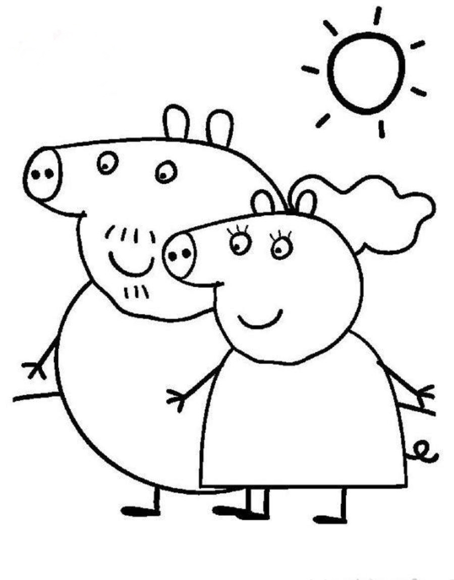 """Search Results for """"Peppa Pig Colorear"""""""