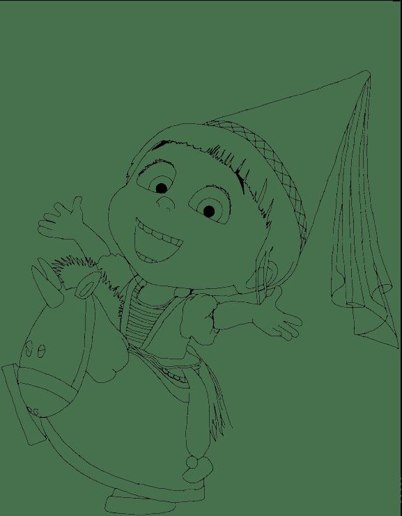 "Search Results for ""Elf Ear Kindergarten Printable"
