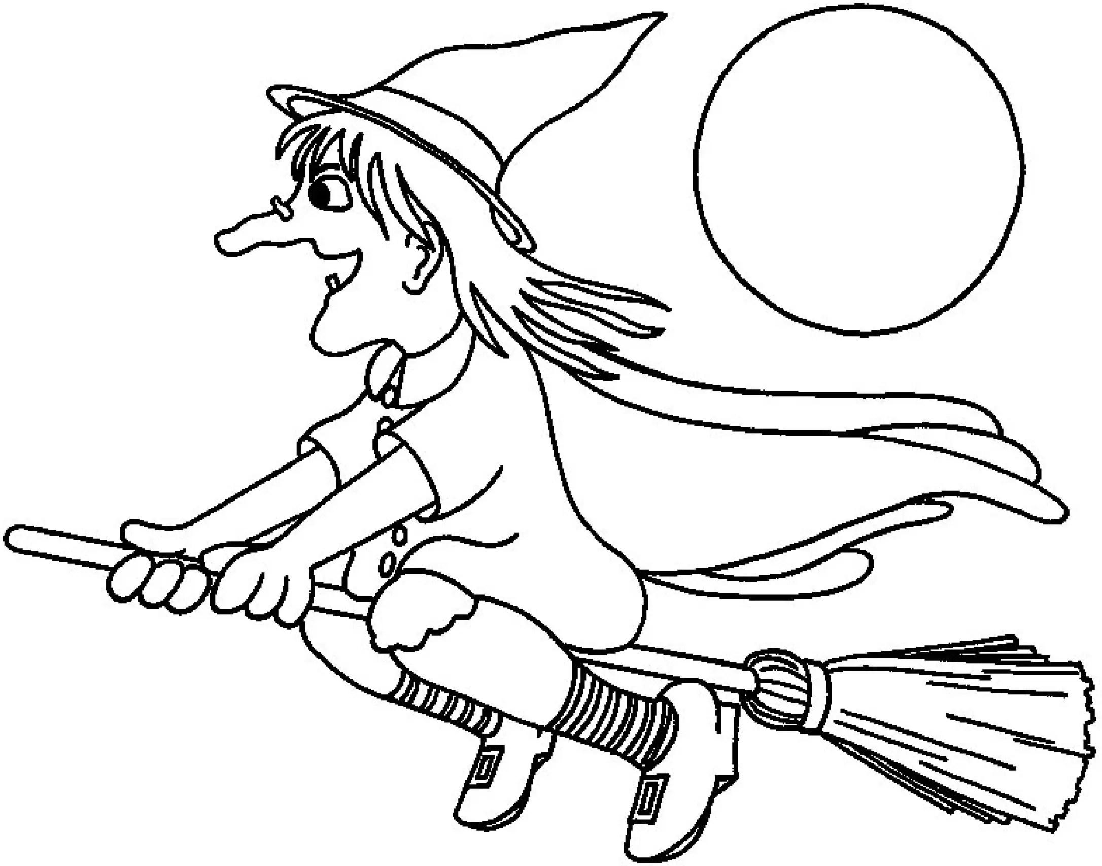 Dibujos Para Imprimir De Halloween Para Colorear Wiring Diagram