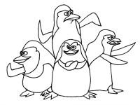 Dibujos animados para colorear e imprimir