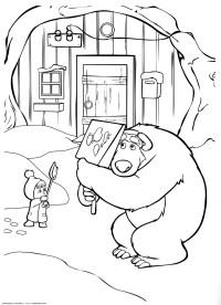 Dibujos De Boing Para Colorear. Perfect El Increible Para