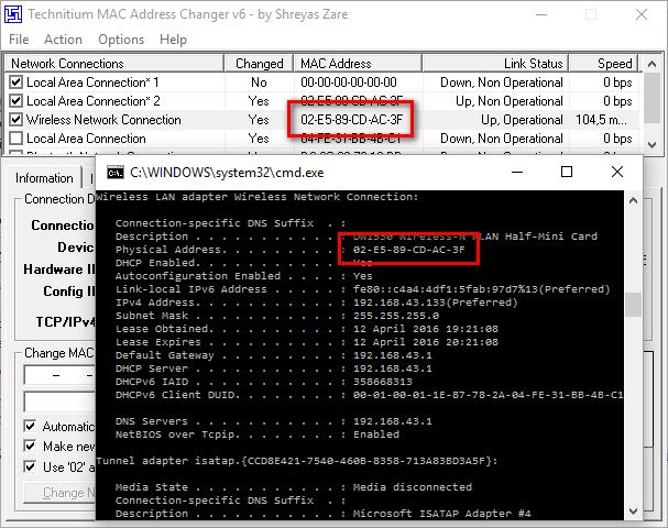 Cara Mengecek Apakah Komputer Anda Aman Atau Tidak