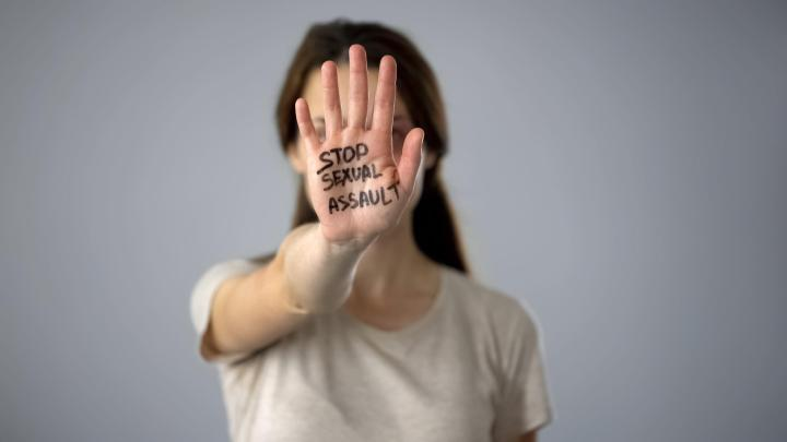 Sexual Abuse: A Societal Evil That Must Stop Now | Pintas & Mullins Law Firm