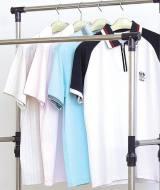 Pinteeshirt-T-shirts