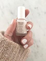 nail polish shades 2018 with essie
