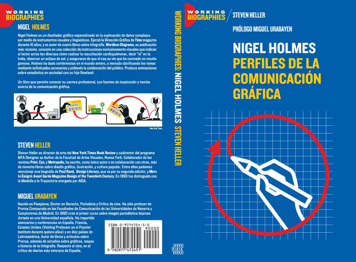 nigel holmes diagram mindset autopage wiring jpb working biographies