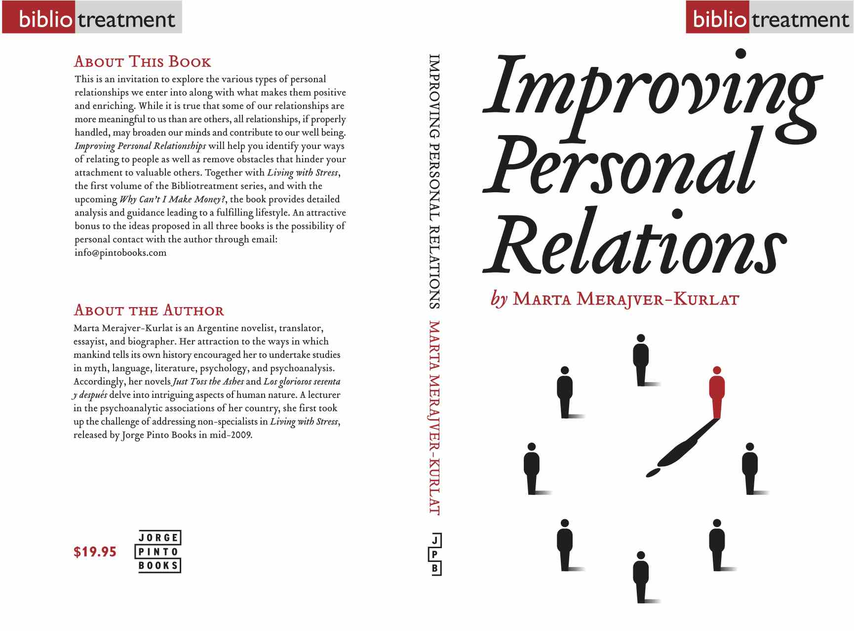 Relationships Personal Relationships