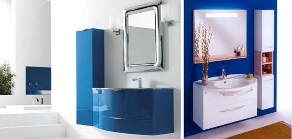 Combinaciones de colores modernas  PintoMiCasacom