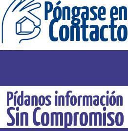 PINTORES DE COMUNIDADES INFORMACION
