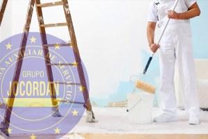 consejos pintores comunidades