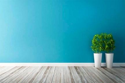 consejos pintura paredes